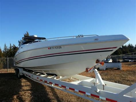 boats for sale in decatur tx fiberglass radar arch for boats for sale