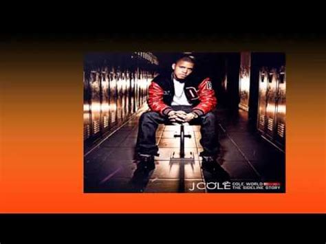 j cole work out music video j cole work out bonus lyrics cole world the sideline
