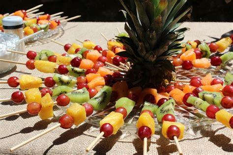 Best Wedding Appetizers by Best Wedding Appetizers Search My Wedding