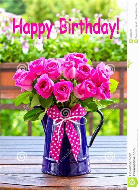 fiori per compleanno immagini eccellente mazzo di fiori buon compleanno immagine buon