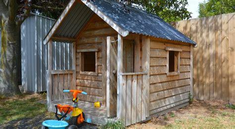 construir casa de madera claves para construir una casa de madera para ni 241 os acnur