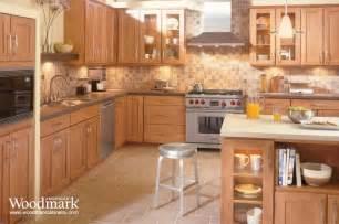 kitchen american woodmark cabinet price list