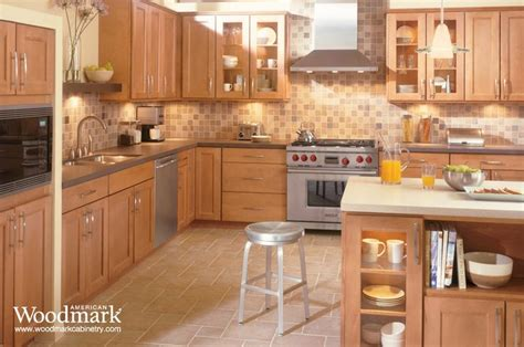 Maple Spice Kitchen Cabinets Maple Spice Kitchen Kitchen Inspirations Spices And Kitchens