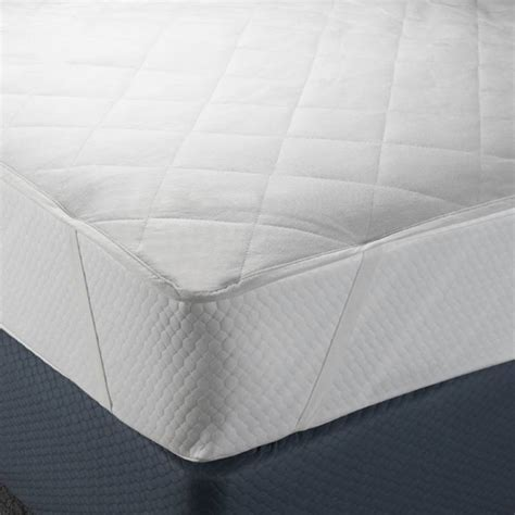 Comforta 160 X 200 Mattress Only mattress protectors jysk 160x200 cm