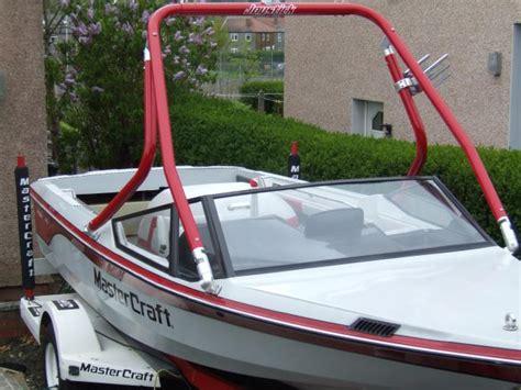 joystick boat tower joystick wakeboard tower teamtalk