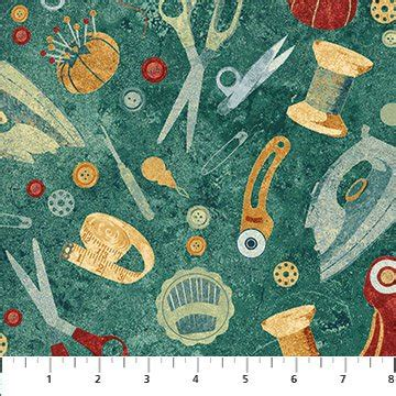 a stitch in time notions on teal 1485546231