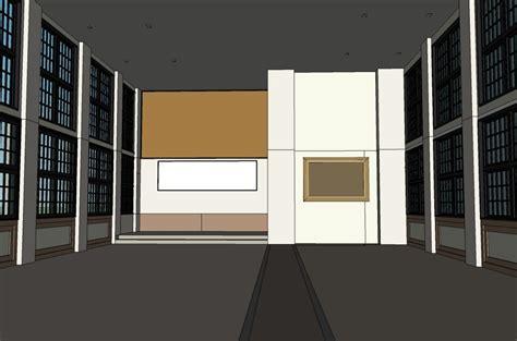 Tutorial Sketchup Con Vray | tutorial render con sketchup vray taringa