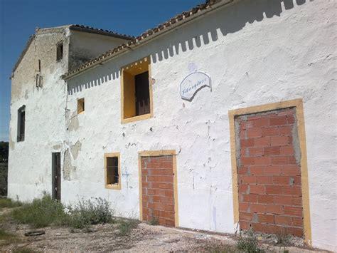 casas en ibi venta de casa en ibi tucasa