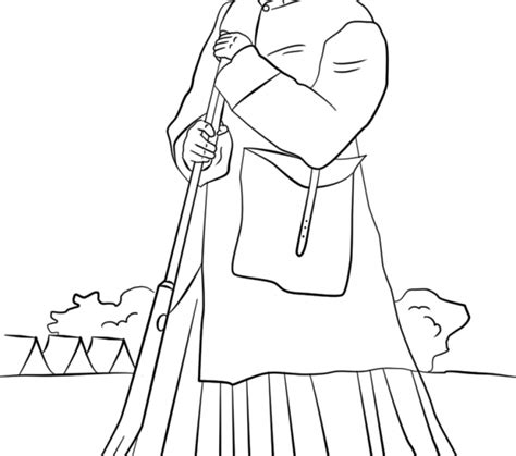 coloring page for harriet tubman harriet tubman printable pictures kids coloring europe