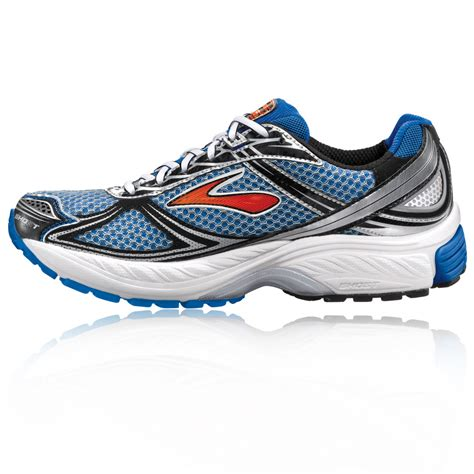 running shoes ghost ghost 5 running shoes 40 sportsshoes