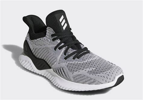 the new adidas alphabounce beyond lands in the philippines unpacked