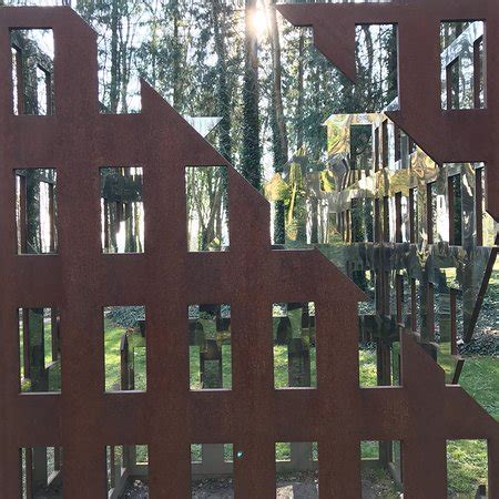 Cass Mba Review by Cass Sculpture Foundation Chichester 2018 All You Need