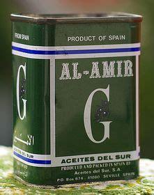 Minyak Zaitun Al Amir Kaleng berbagai minyak zaitun mall obat tradisional