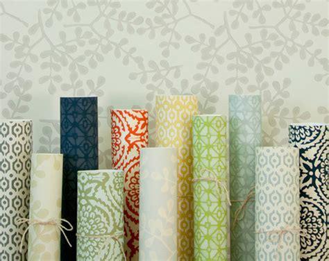 wallpaper for walls disadvantages مزایا و معایب کاغذ دیواری