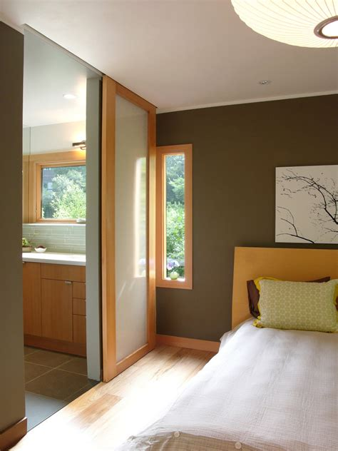 bedroom door with window marvelous sliding door window treatments pictures