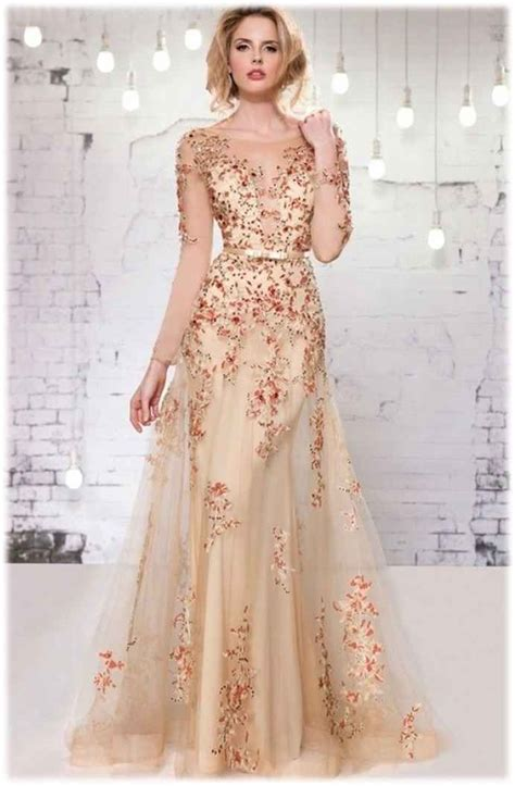 Evening Dress Wedding by Designer Evening Gowns For Wedding Www Imgkid The