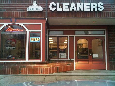 sofa dry cleaners near me best dry cleaners near me