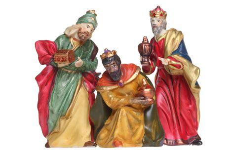 fotos reyes magos en puerto rico 161 los 3 reyes magos llegaron a puerto rico telemundo