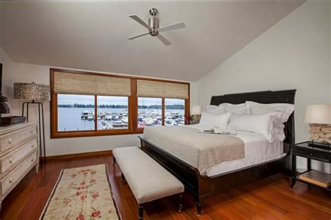 Bedroom Decorating And Designs By Sharon Kory Interiors Interior Designer Michigan