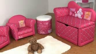 Monster High Bedroom dream furniture barbie furniture youtube