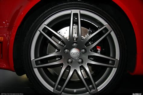 Audi Rs4 Rims 07 rs4 rims on a b5 audiforums