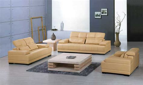 Shipping A Sofa by Free Shipping Yellow Leather Sofa 2013 New Design Classic