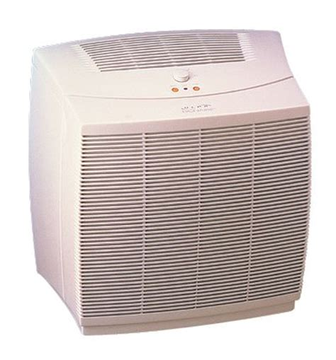 ulpa filter air cleaners multi room from cole parmer