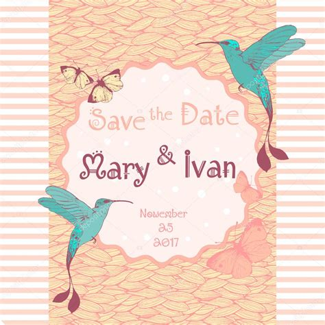Wedding Invitation Cards Editable by Wedding Invitation Card Editable With Background Chevron