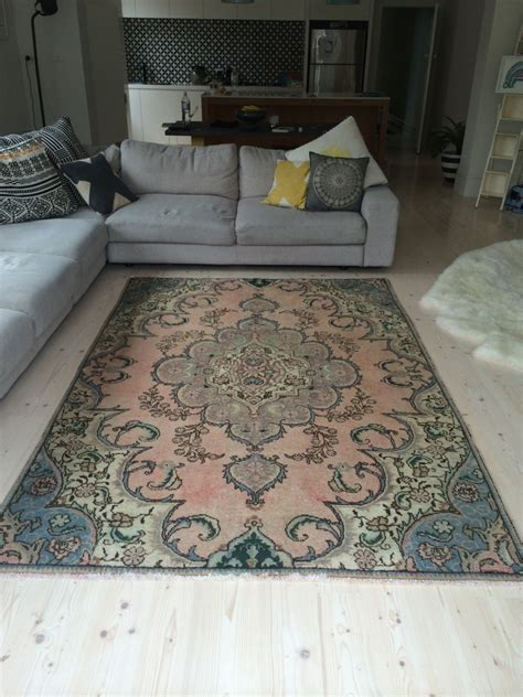 cool living room rugs cool rugs where to get them how much to pay and what