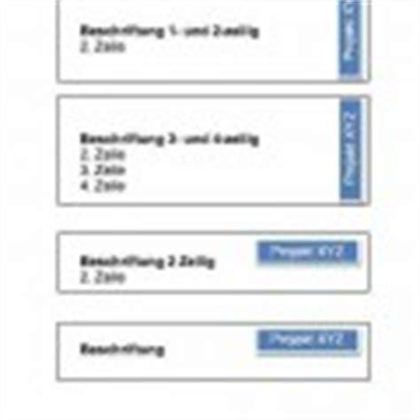 Ordnerregister Word Vorlage Ordnerregister Vorlage Muster Und Vorlagen Kostenlos