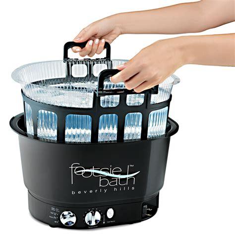 Organic Guru Detox Foot Pads by 5 Foot Bath Images Bathtub For Bathroom Ideas