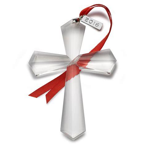 mikasa ornaments mikasa cross 2016 mikasa ornament
