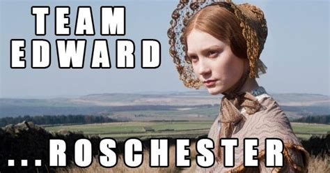 possible themes for jane eyre jane eyre meme humor pinterest pictures of twilight