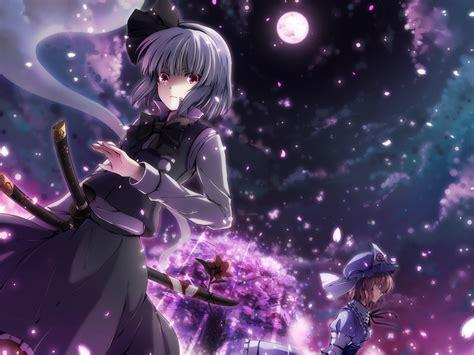 animelist blue request layouts here open 20 forums myanimelist net