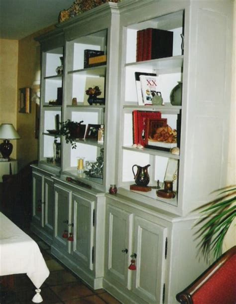 cuisiniste omer biblioth 232 que blanche gilles martel