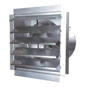 Commercial Ceiling Exhaust Fan Maxxair 14 Inch Heavy Duty Exhaust Fan
