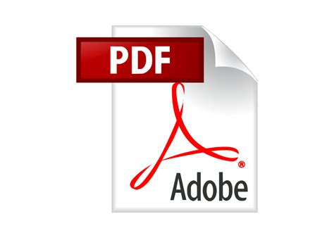 pdf in with pictures free cdr logo vector november 2012