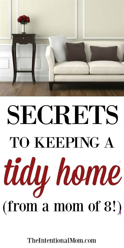 1000 images about homemaking tips tricks on pinterest 6959 besten homemaking tips tricks bilder auf pinterest