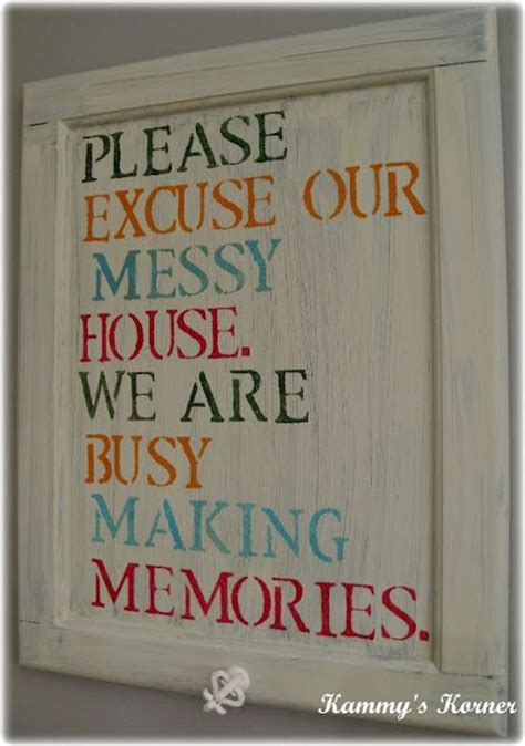pin by julia tuck on wonderful wonderful memories from simple reminders memories and love your on pinterest