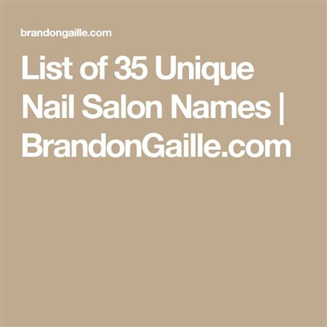 cute names for hair salons makeup salon name ideas saubhaya makeup