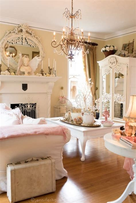 how to decorate shabby chic fallhouse9web 683x1024 fall decorating and diy autumn