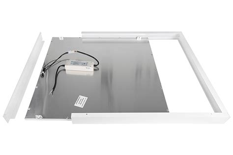 Outdoor Light Installation Instructions