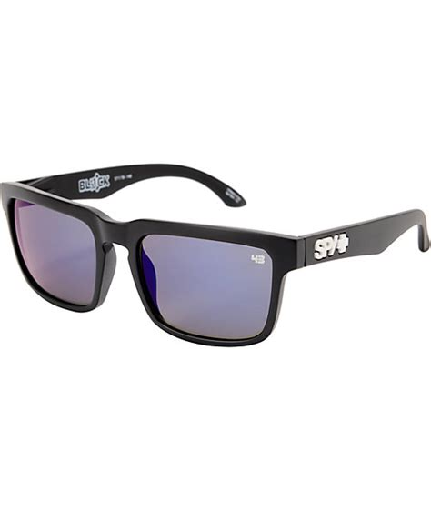 Ken Block Ripper helm ken block ripper grey purple spectra