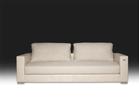 fendi casa sofa four fendi casa sofas to change your life style by jpc