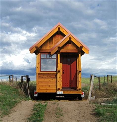 four lights tiny house plans jay shafer s component furniture for designing your own tiny houses