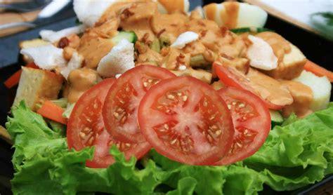 makanan tradisional indonesia yayaaprilyas blog