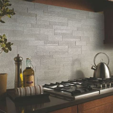 ceramic tile for backsplash in kitchen gorgeous inspirational kitchen backsplashes gray