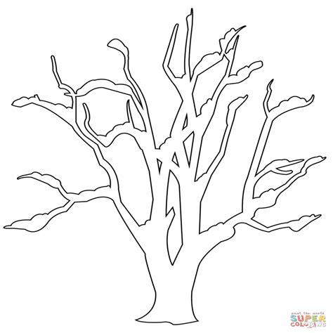 imagenes de niños jugando con hojas de otoño 10 dibujos de hojas de arboles para colorear