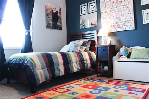 Galerry bedroom design ideas for 11 year olds