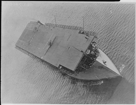 sunk scrapped or saved the fate of america s aircraft